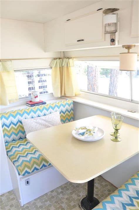 diy caravan upholstery 73 best images about my trailer on pinterest rv makeover