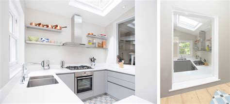 Kitchen Extension Ideas build team blog design the new with the old