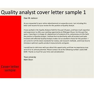 qa analyst resume sample quality assurance analyst resume - Quality Analyst Resume