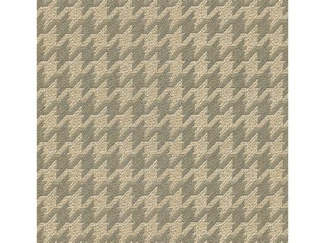 houndstooth fabric upholstery kravet smart houndstooth upholstery fabric beige gray