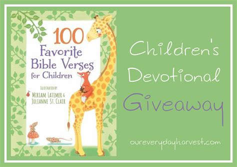 Low Entry Rafflecopter Giveaways - low entry giveaways under 100 mom bloggers club