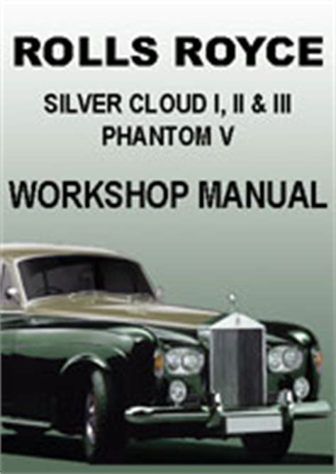 car owners manuals free downloads 2012 rolls royce ghost security system rolls royce repair manuals workshop manuals service manuals