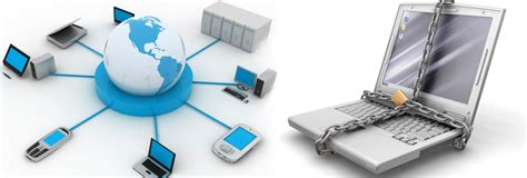 Home Server Network Design It Services Dubai Astuae