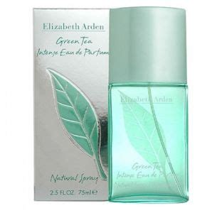 Elizabeth Arden Green Tea For Edp 100 Ml Tester elizabeth arden green tea for 100ml eau de