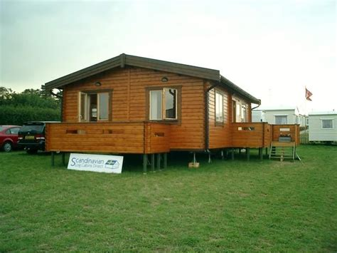mobo 50 home jh scandinavian log cabins and homes
