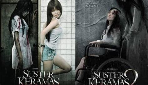 judul film eksyen terbaru 2015 5 hal ini yang bikin film indonesia susah maju
