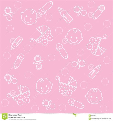 wallpaper baby pink wall ppx