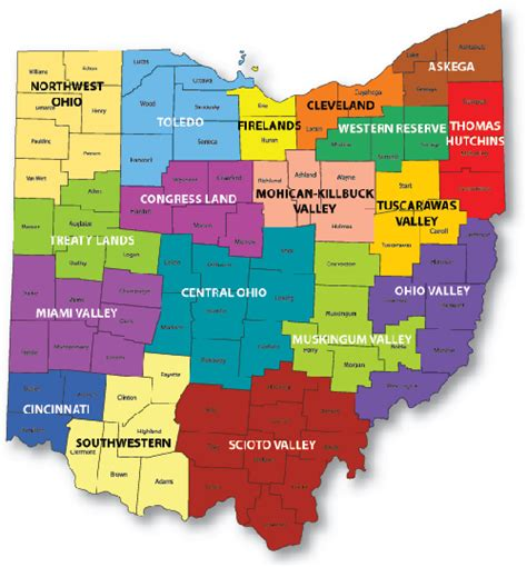 ohio zip code map best photos of ohio county map ohio map with counties ohio map with counties and ohio state