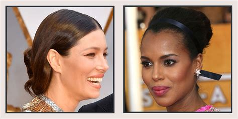 heavy formal hair styles 50 easy updo hairstyles for formal events elegant updos