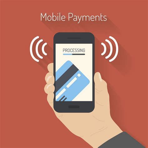 mobile payments mobile payments then now mozido