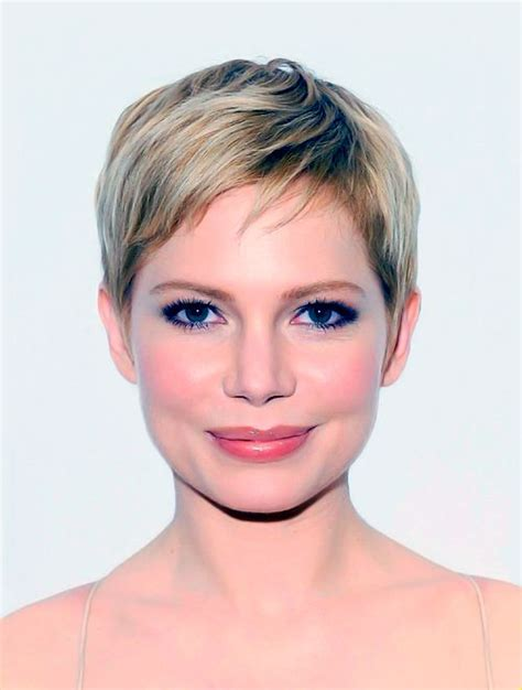 gamine haircut photos 172 best gamine images on pinterest pixie haircuts new