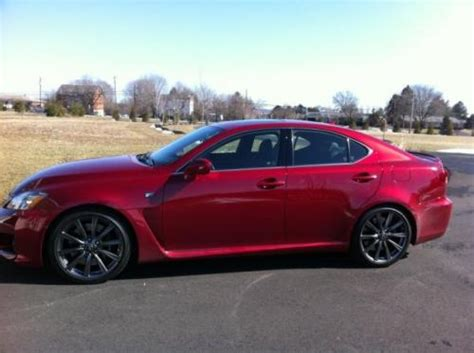 lexus red paint code photo image gallery touchup paint lexus is in matador
