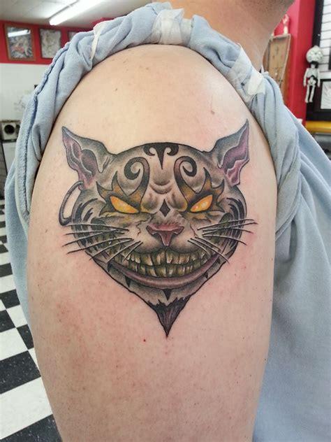 tiger tattoo spokane tattoo artists amp shops