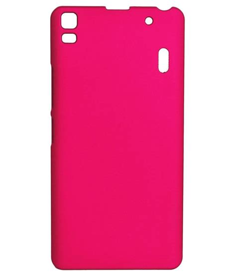 Smart Cover Lenovo A7000 Pink rdcase back cover for lenovo a7000 pink buy rdcase back cover for lenovo a7000 pink