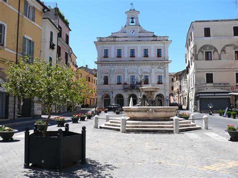 civita castellana fiera delle sagre civita castellana vt dal 9 all 11