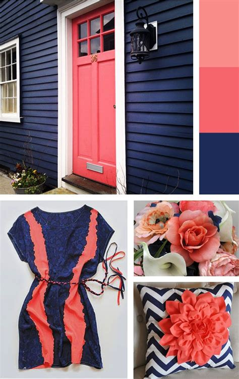 coral bedroom color schemes 1825 best images about decor hacks on pinterest how to paint ikea hacks and air plants