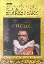 what are themes of othello the theme of othello research papers