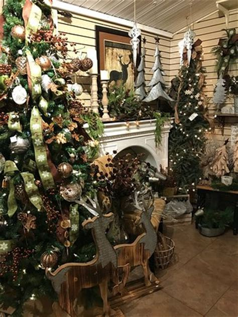 the stable home decor lake alfred all you need to