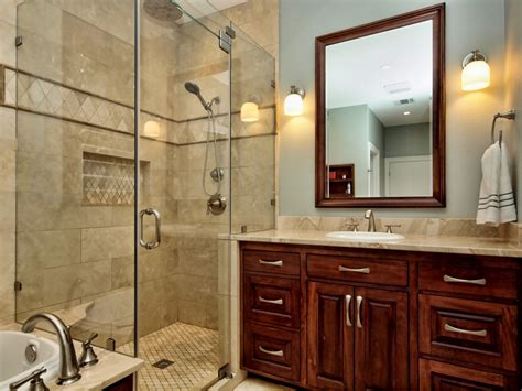 traditional bathroom traditional bathrooms austin impressions