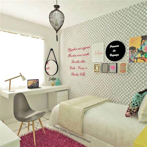 decoracion de interiores habitaciones juveniles decoracion para habitaciones juveniles 13 curso de