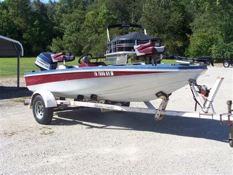 skeeter bass boats for sale in california skeeter 16 bass boats for sale