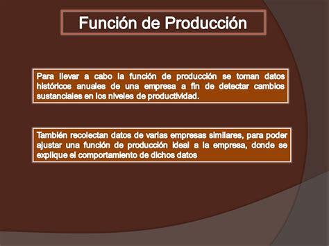 para realizar las funciones de produccion de gametos y read more para realizar las funciones de produccion de gametos y