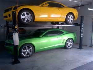 garage car lifts residential rachael edwards