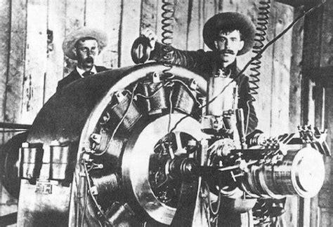 Nikola Tesla Top 10 Inventions Top 10 Inventions By Nikola Tesla