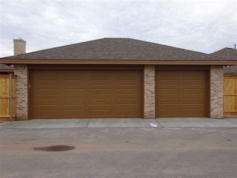 Overhead Door Odessa Tx Garage Doors Odessa Tx Choice Image Door Design Ideas