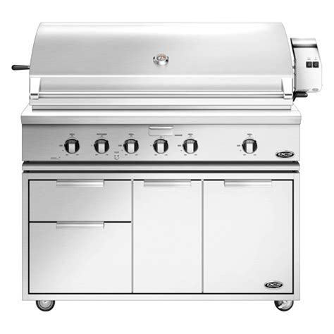 Backyard Grill Troubleshooting Gas Grills Grill Parts Specialists For Charbroil