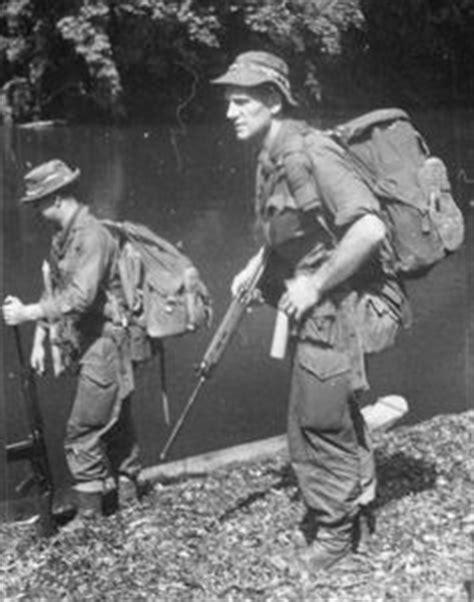 Argyll and Sutherland Highlanders Borneo   British Post