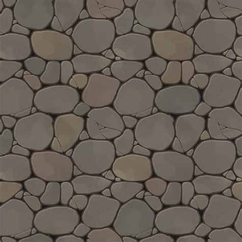 handpainted stone texture opengameartorg