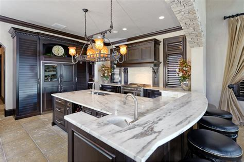 kitchen island fixtures the best choice for kitchen island lighting fixtures