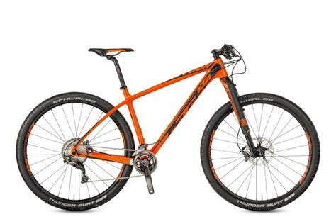 Ktm Moutain Bike Ktm Myroon 29 Prestige 22 Mtb Hardtail 2017