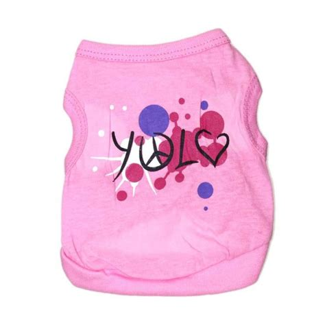 yorkie clothes cheap popular yorkies dogs buy cheap yorkies dogs lots from china yorkies dogs suppliers on
