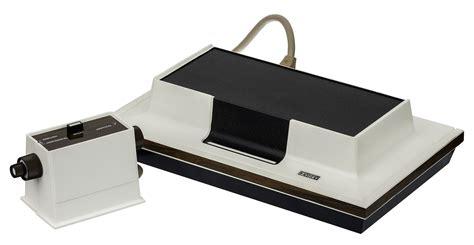 console wiki home console