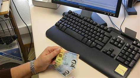 espa 209 a bancos espa 241 oles bloquear 225 n cuentas a clientes que