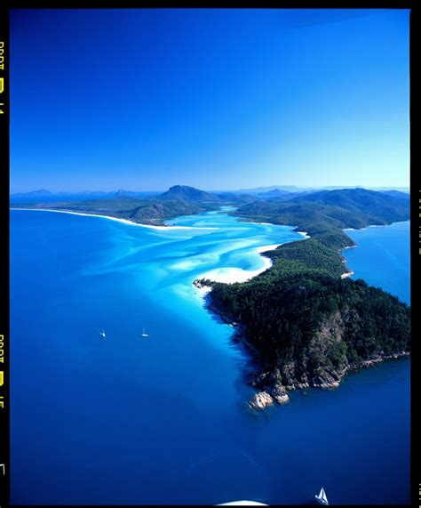 cairns to hamilton island by boat 19 best whitsundays queensland images on pinterest