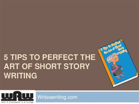 5 tips to get the perfect shared space design decorilla 5 tips to perfect the art of short story writing