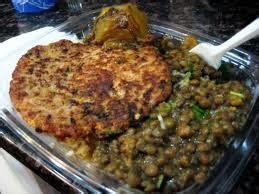 馗umer cuisine lahore food images all about pakistan