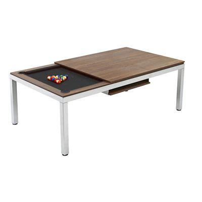 8ft slate pool table mightymast 8ft cube slate pool table