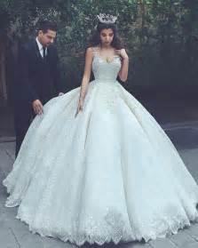 wedding stores best 25 princess wedding dresses ideas on princess style wedding dresses pretty