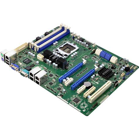 sockel 1155 mainboard asrock mainboard e3c204 4l sockel 1155 intel sockel 1155
