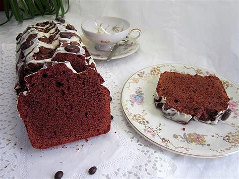 brownies kuchen espresso brownie kuchen rezept mit bild trekneb