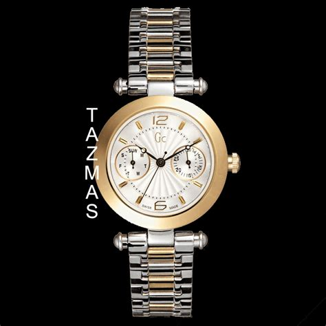 Guess Collection Gc68334 Blue Ceramic Ladiez tazmas armani watches watches jewellery specialist guess collection watches micheal kors