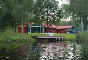 schweden haus am see schweden urlaub hsf ferienhaus 174 h 246 kam 229 la