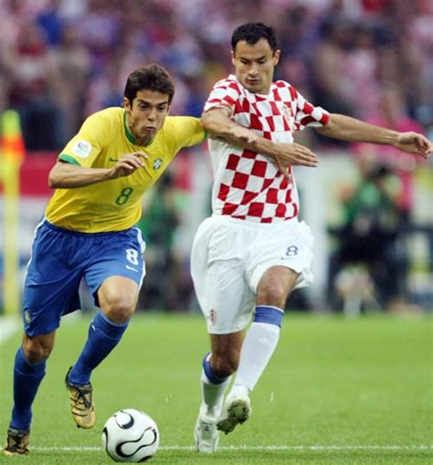 brazil vs croatia tickets fifa world cup 2014 tickets