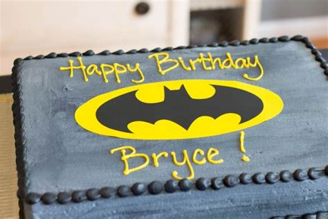 batman template for cake batman birthday batman birthday cakes and sugar sheets on