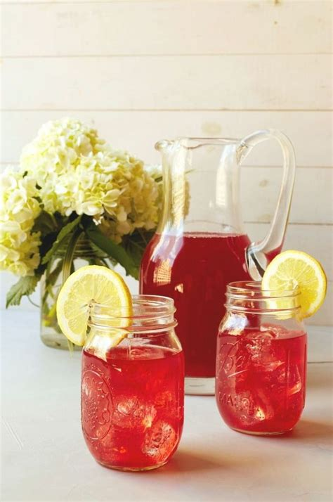 Detox Lemonade Recipe Delish by 12 Best Images About Bottoms Up On Strawberry