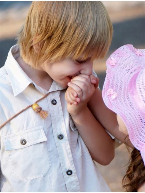 kid couple wallpaper hd cute kids couple hd wallpaper 9hd wallpapers